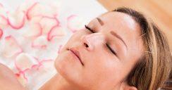Akupunktur – die sanfte Medizin