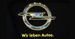 CarUnity – Jedem sein Opel mit Carsharing