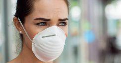 Feinstaub – die tödliche Bedrohung