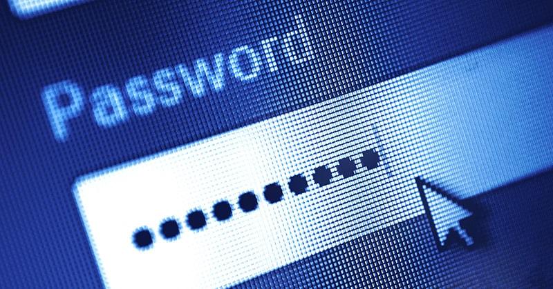 Keine Passwörter mehr – Yahoo geht neue Wege