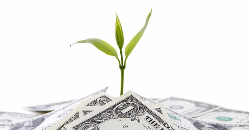 Lohnt sich das Tagesgeldkonto noch?