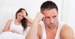 Neue Therapie gegen Peniskrümmung gibt vielen Männern Hoffnung