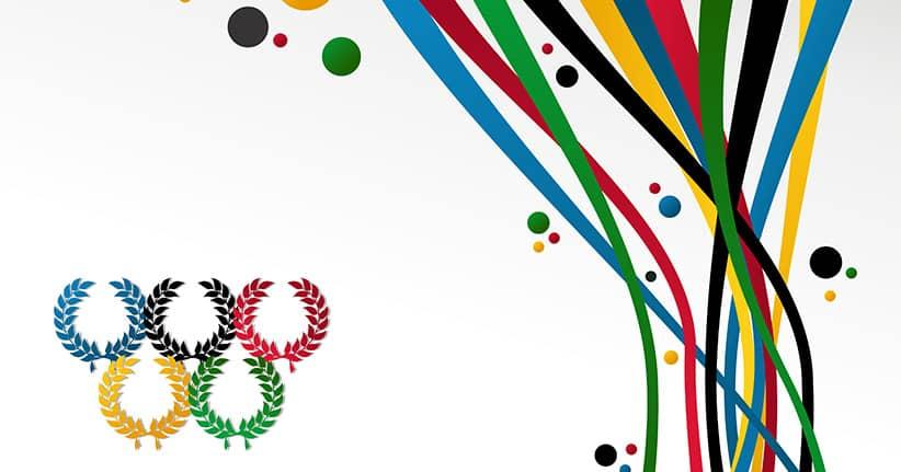 Paris goes Olympia – die französische Hauptstadt soll Austragungsort werden