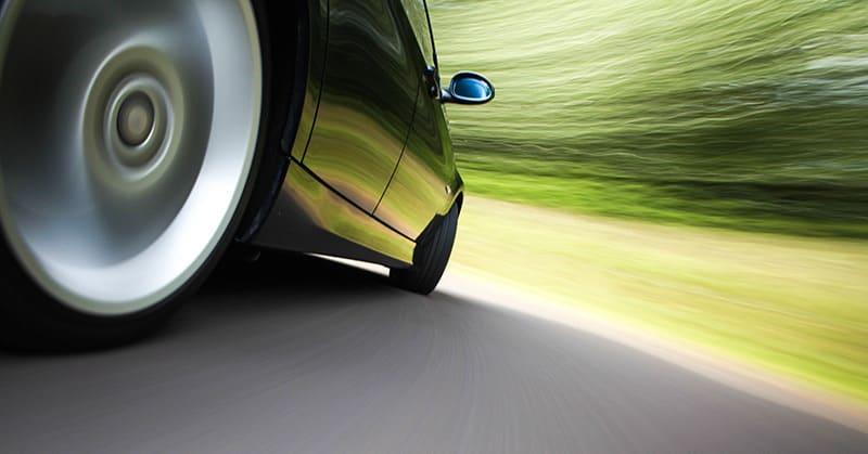 Schneller, teurer, schnittiger – die neuen Bond Autos
