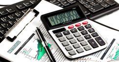 Welche Kapitalanlagen versprechen eine gute Rendite?