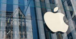 Apple forciert kontaktlosen Bezahldienst