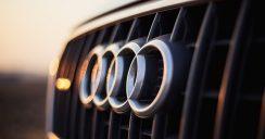 Audi übernimmt Italdesign zur Gänze