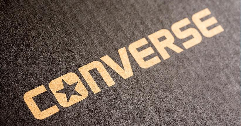 Chucks II – Converse stellt das neue Modell vor