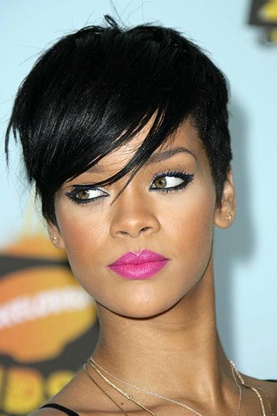 Das ist dufte – Rihanna präsentiert ihr neues Parfüm