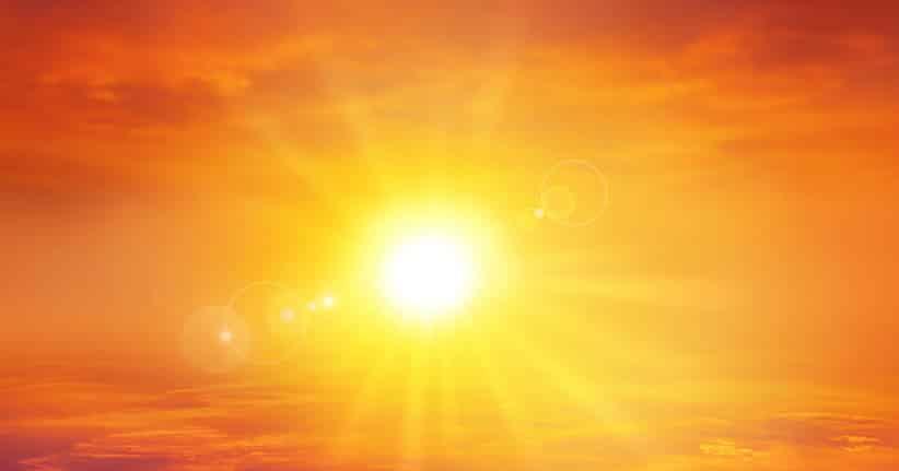 Der Hitze entkommen – Angenehme Raumkühlung
