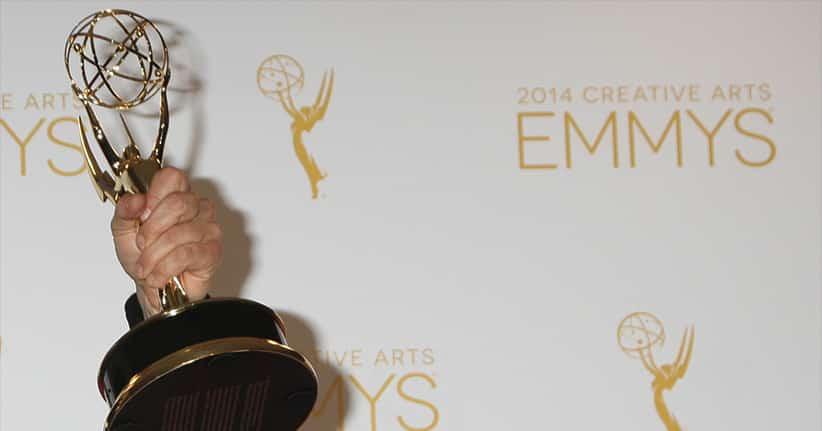 Die Emmys – wer ist nominiert?