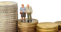 Die Rente mit 63 hinterlässt ihre Spuren auf dem Arbeitsmarkt