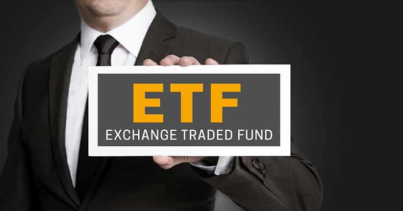 ETFs Fonds bei Sparern immer beliebter