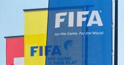 FIFA-Präsident – Neuwahlen erst 2016