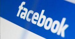 Facebook – die Gewinne brechen ein