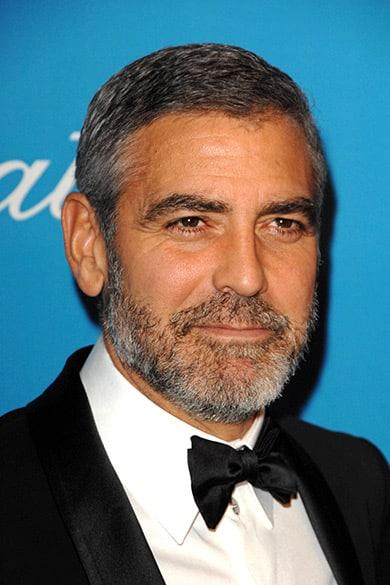 George und Amal Clooney wollen Eltern werden