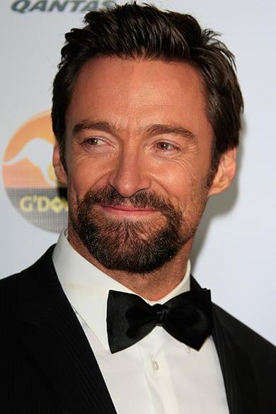 """Hugh Jackman – sein Abschied von """"Wolverine"""""""