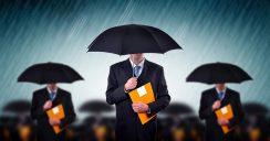 Internet-Versicherungen oftmals überflüssig