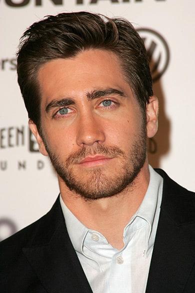 Jake Gyllenhaal – warum er noch um Heath Ledger trauert