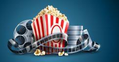 Kinostarts – welcher Film lohnt sich?