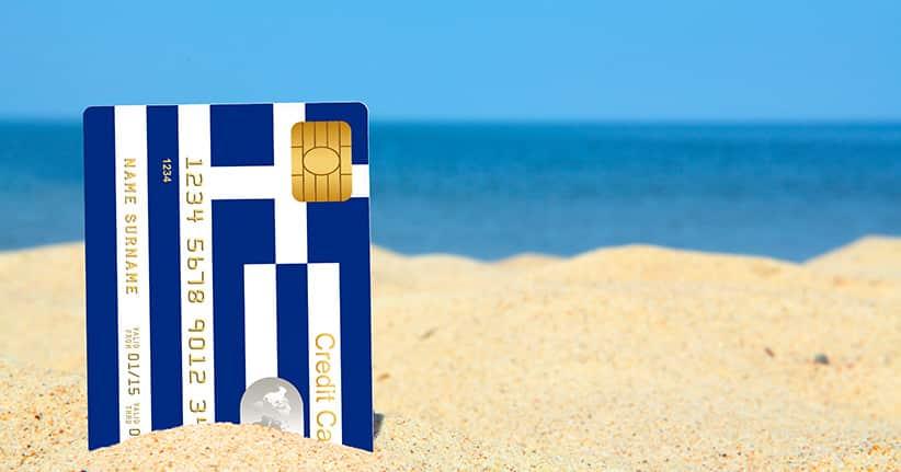Mehrwertsteuererhöhung – Griechenland Urlaub wird teurer?