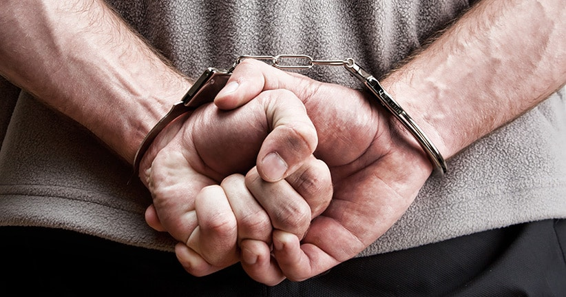 Phil Rudd – erneute Festnahme und Hausarrest