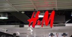Schön mit H&M – die neue Beauty-Kollektion