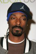 Snoop Dogg – in Schweden klickten die Handschellen