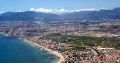 Touristenlimit für Mallorca?