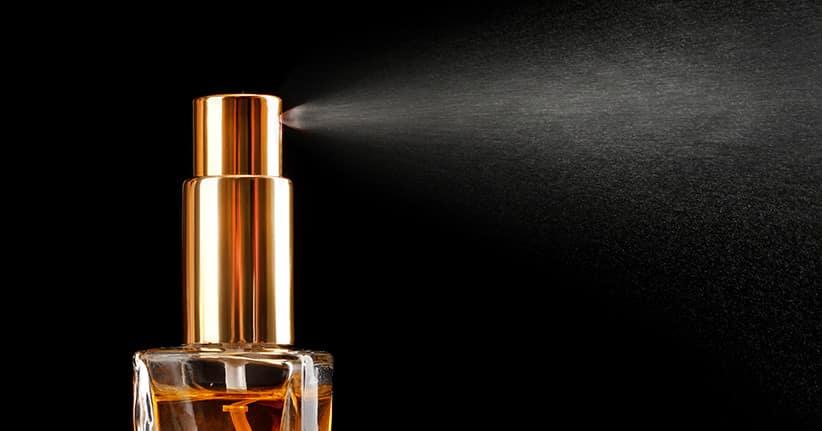 Uni in Bochum bringt Parfum auf den Markt