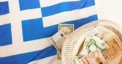Währungswechsel – vielleicht schon bald in Griechenland?