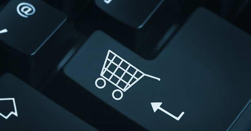 Wardrobing – Betrug beim Onlineshopping