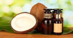 Warum Kokosöl so gesund ist