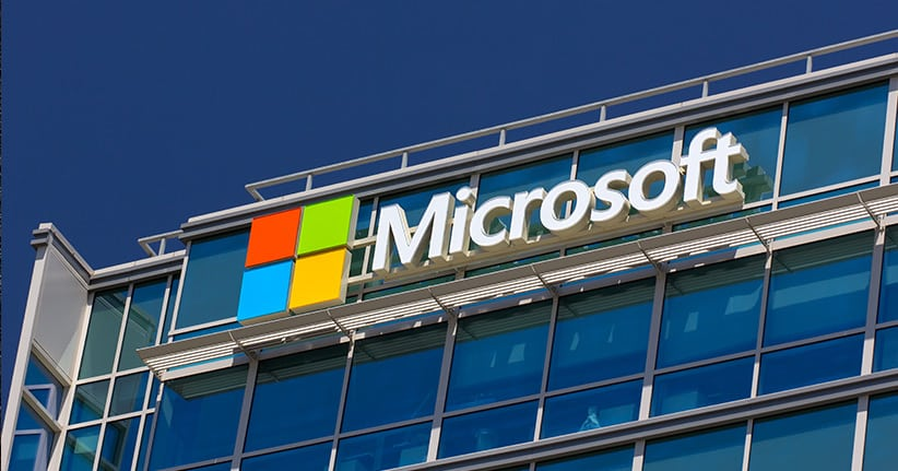 Windows 10 ist da – was wird besser und was nicht?