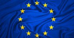 Wird die Eurozone ein Eliteclub?
