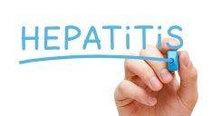 Zahl der Hepatitis E-Erkrankungen in Deutschland steigt