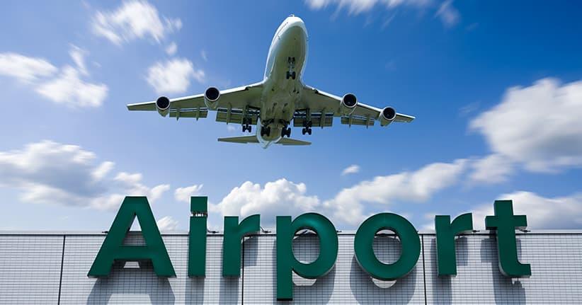 BER – der nächste Skandal für den Skandalflughafen