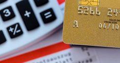 Bankkunden können Kontoführungsgebühren zurückfordern