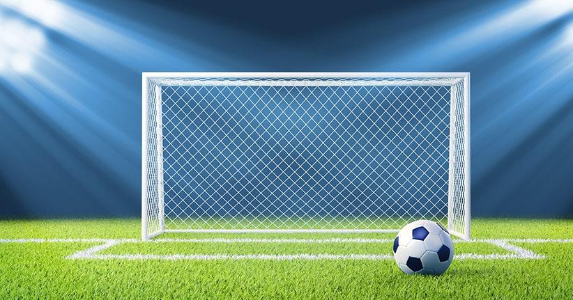 DFB-Pokal – wie geht es nach dem Skandalspiel weiter?