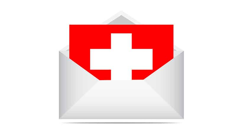 Die Schweizer Post – langsamer geht immer