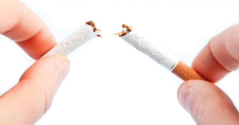 Schwangerschaft & Zigaretten: Baby, ich hör' auf zu rauchen | nikotinsucht.kelsshark.com
