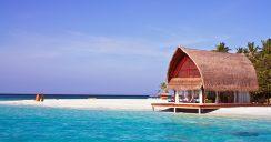 Ferienhäuser – Mieten und Vermieten
