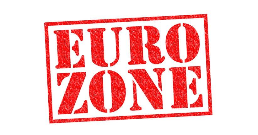 Frankreich fordert Deutschland zum EuroAustritt auf