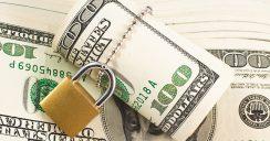 Geldanlagen in Fremdwährungen jetzt noch sicherer