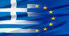 Griechenland Krise – das muss Athen jetzt ändern