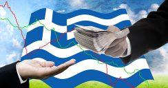 Griechenlandkrise – wird es jetzt eng für Merkel?