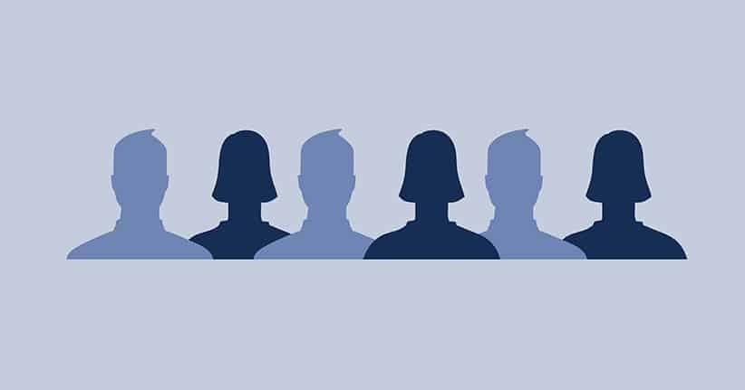Heiko Maas – der Justizminister legt sich mit Facebook an