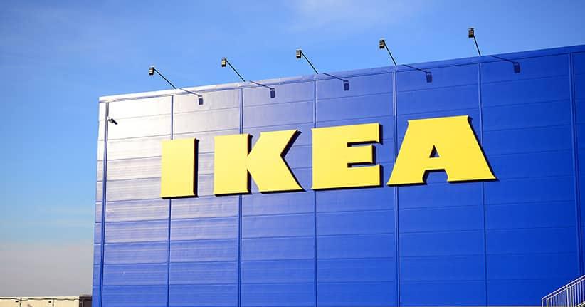 """IKEA ruft Nachtlicht """"Patrull"""" für Kinder zurück"""