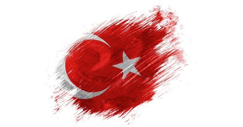 IS-Terror – Aufstand gegen Erdogan