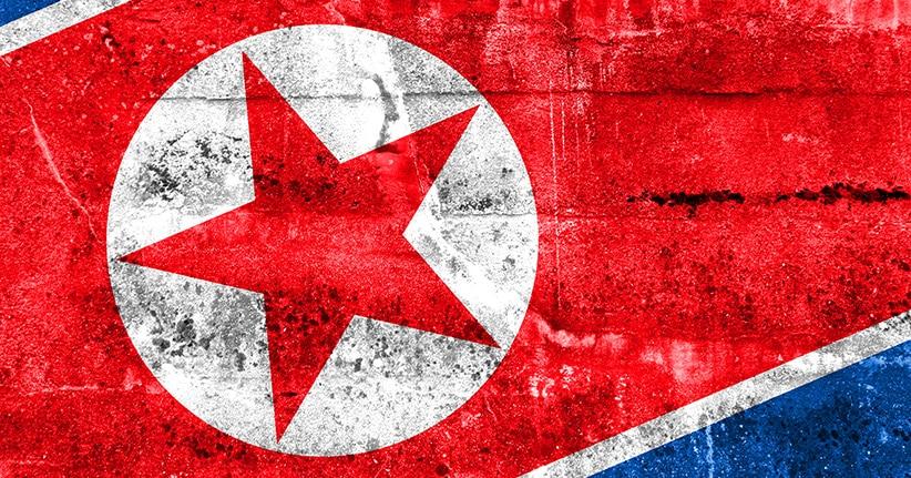 In Nordkorea gehen die Uhren jetzt anders